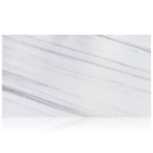 msldolvhp30-001-slab-dolomitivenato_mxx-white_offwhite_grey.jpg