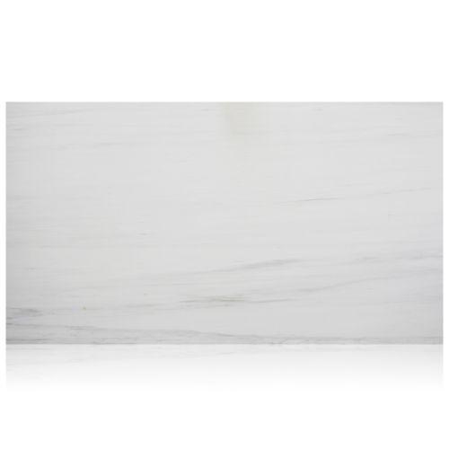 msldolwxhp20-001-slab-dolomitiwhite_mxx-white_offwhite.jpg