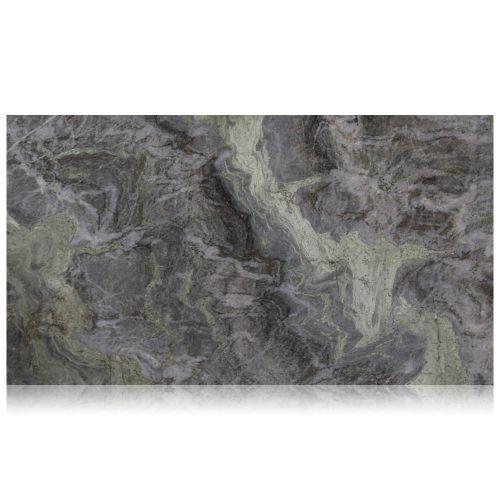mslelyshp20-001-slabs-elysse_mxx-grey.jpg