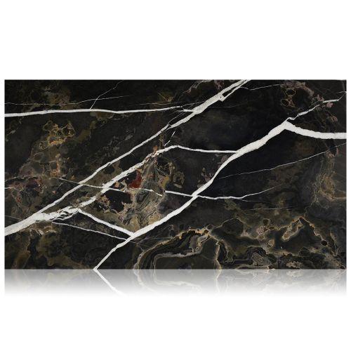 mslenighp20-001-slab-enigma_mxx-black_brown_bronze.jpg