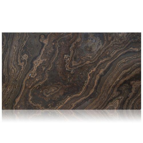 mslerachp20-001-slab-eramosa_mxx-brown_bronze.jpg