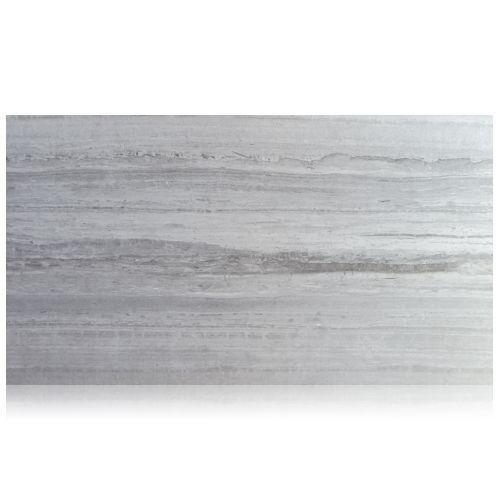 mslescghp20-001-slabs-escarpmentgrey_mxx-grey_HR.jpg