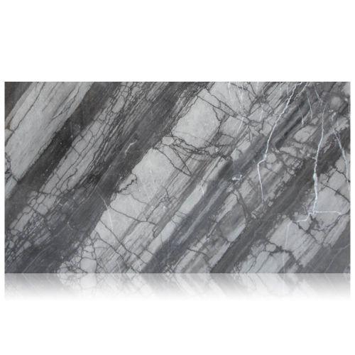 mslgcabhp30-001-slabs-griscaban_mxx-grey.jpg