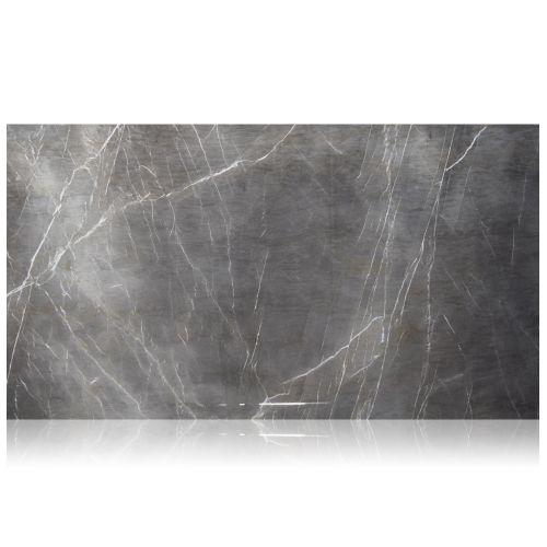 mslgemohp20-001-slab-greylace_mxx-grey-grey_364.jpg