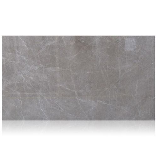 mslgemphp30-001-slab-greyemperador_mxx-grey.jpg