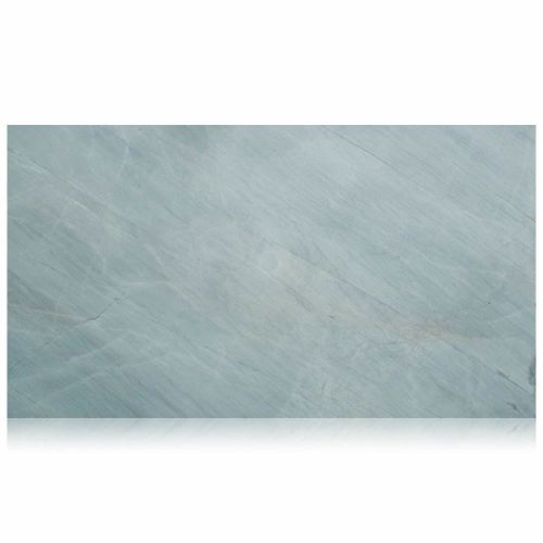 mslglachp20-001-slabs-greylace_mxx-grey.jpg