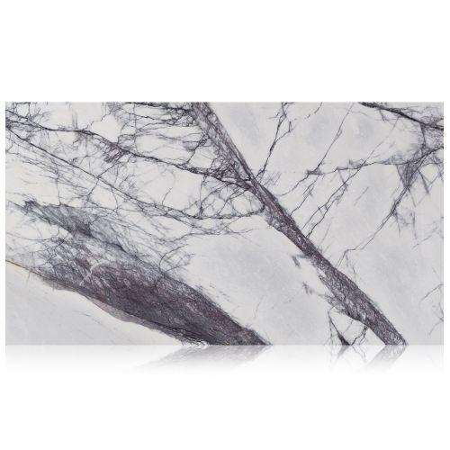 mslglilhp20-001-slab-greylilac_mxx-white_offwhite.jpg