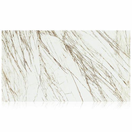 mslgradhp20-001-slabs-goldenraddix_mxx-white_off_white.jpg