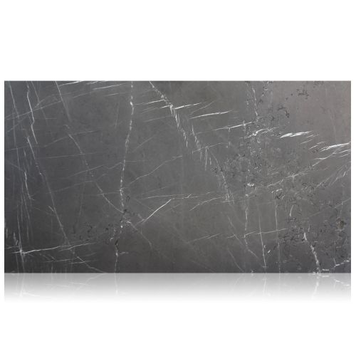 mslgrstbr20-001-slab-greystone_mxx-grey.jpg