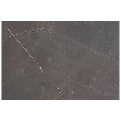 mslgrsthp20-001-slabs-greystone_mxx-grey.jpg