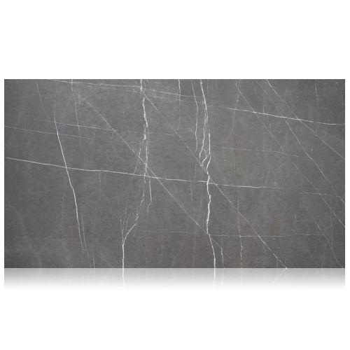mslgrstlef20-001-slab-greystone_mxx-grey.jpg