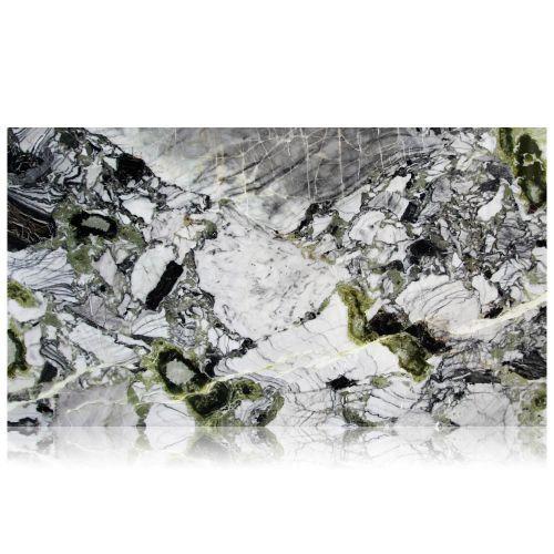 msljadehp20-001-slabs-jadestone_mxx-grey.jpg