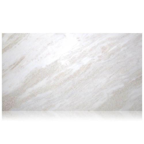 mslmyswhp20-001-slabs-mysterywhite_mxx-white_off_white.jpg