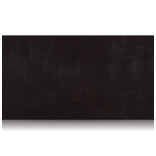 mslnbchhp20-001-slabs-noirbelgiancharm_mxx-black.jpg