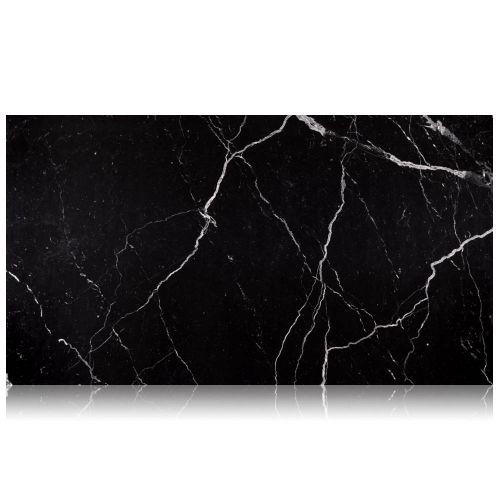 mslnmahp20-001-slabs-neromarquina_mxx-black.jpg