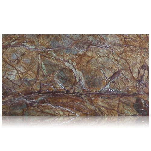 mslobrhp20-001-slabs-oakwoodbrown_mxx-brown_bronze.jpg