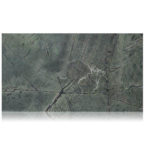 mslogrhp20-001-slabs-oakwoodgreen_mxx-green.jpg