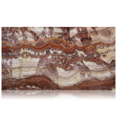 mslonamehp20-001-slabs-oniceametista_mxx-brown_bronze.jpg