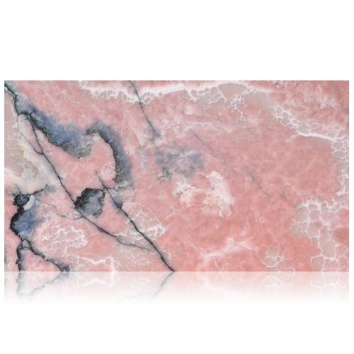 mslorsxhp20-001-slab-onicerosa_mxx-red_pink.jpg