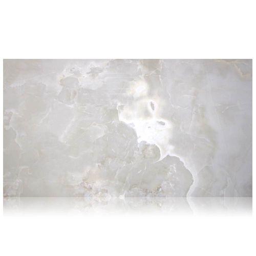 mslowhhp20-001-slabs-onicewhite_mxx-white_off_white.jpg