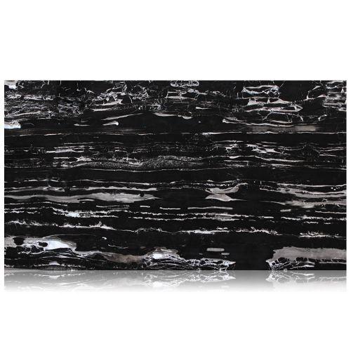 mslpblahp20-001-slabs-portblack_mxx-black.jpg