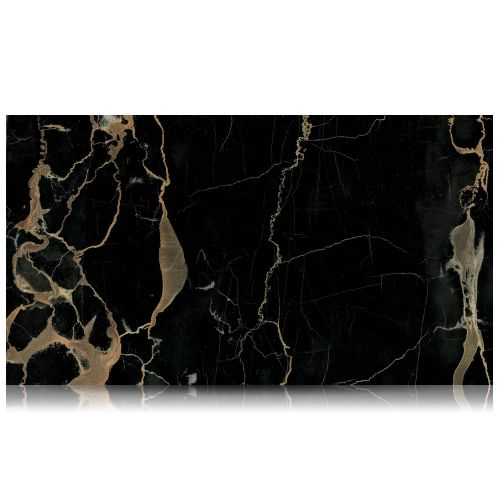 mslporhp20-001-slabs-portoro_mxx-black.jpg