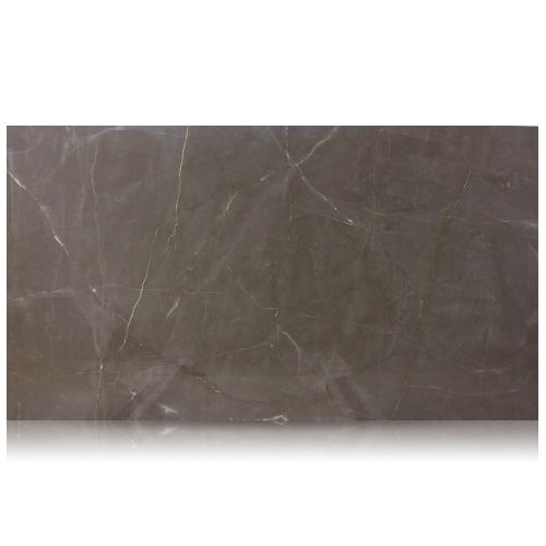 mslpughp20-001-slabs-pulpisgrey_mxx-brown_bronze.jpg