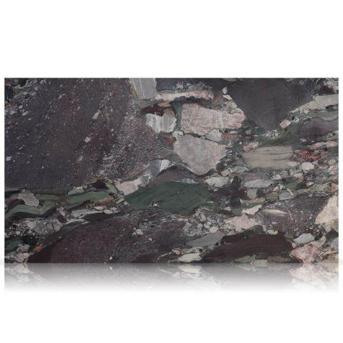 mslqstaghp20-001-slabs-quattrostagioni_mxx-grey.jpg