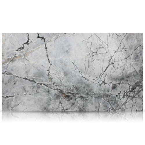 mslqsydhp30-001-slabs-sydney_mxx-grey.jpg
