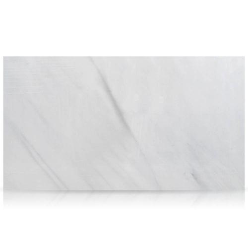 mslroywhp20-001-slabs-royalwhite_mxx-white_off_white.jpg