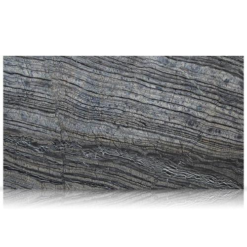mslsilwhp20-001-slabs-silverwave_mxx-grey.jpg