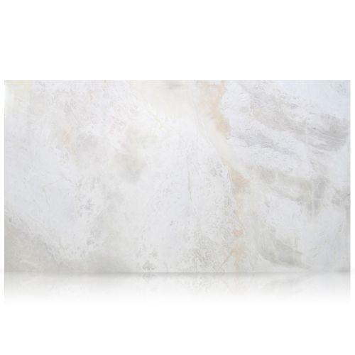 mslsiwhhp20-001-slabs-silverwhite_mxx-white_off_white.jpg