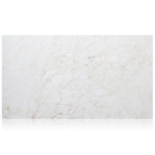 mslskyxhp20-001-slabs-skyros_mxx-white_off_white.jpg