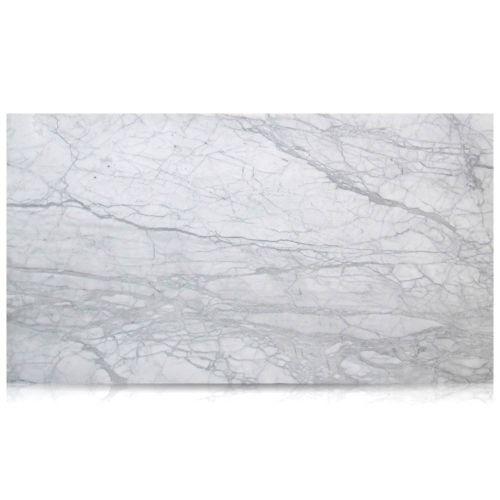mslstahp30-001-slabs-statuario_mxx-white_off_white.jpg