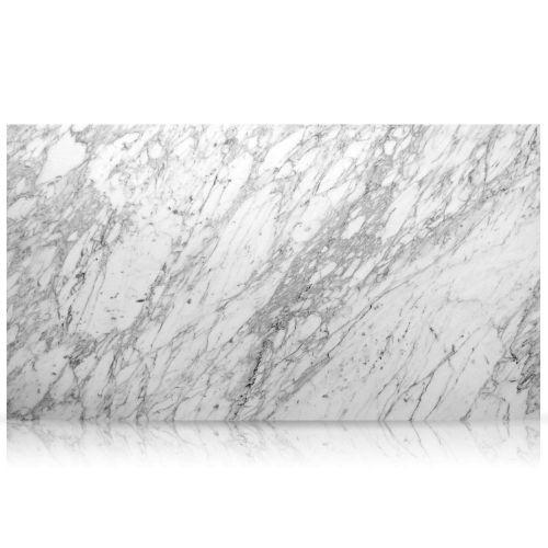 mslstehp20-001-slabs-statuarietto_mxx-white_off_white.jpg