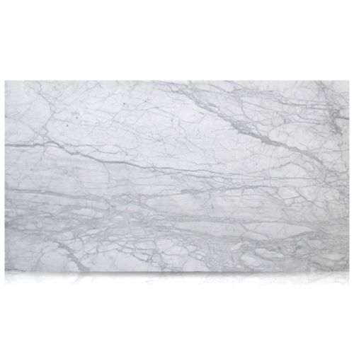 mslstxxhp20-001-slabs-statuario_mxx-white_off_white.jpg