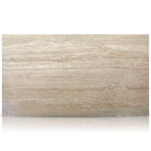 msltlohp20-001-slabs-travertinoclassico_mxx-beige.jpg