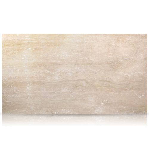 msltnchp30-001-slabs-travertinonavone_mxx-beige.jpg