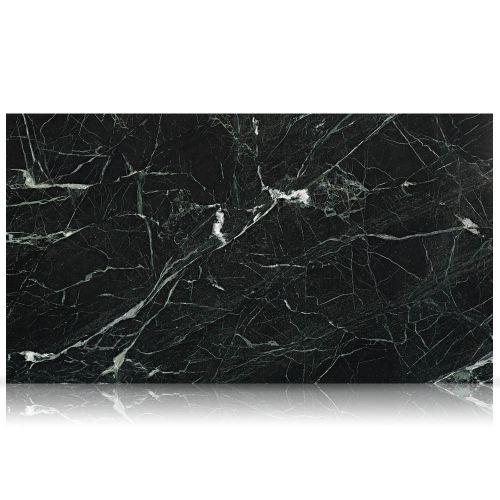 mslveahn20-001-slabs-verdeantico_mxx-black.jpg