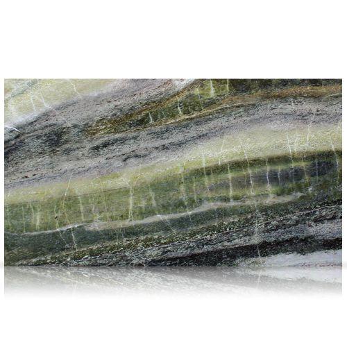 mslvirhp20-001-slabs-verdeirishgreen_mxx-green.jpg