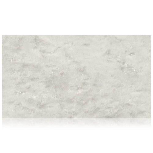mslwopahp20-001-slabs-opalwhite_mxx-white_off_white.jpg
