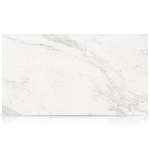 mslwvolhp20-001-slabs-whitevolakas_mxx-white_off_white.jpg