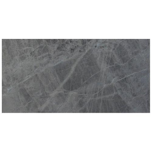 mtl1224gsap-001-tiles-grisdesavoie_mxx-grey.jpg