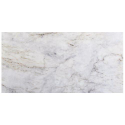 mtl124afycp-001-tiles-afyoncream_mxx-white_off_white.jpg