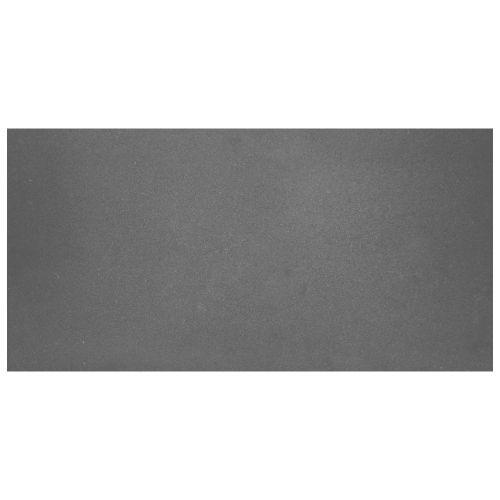 mtl124basagh-001-tile-basaltgreystone_mxx-grey.jpg