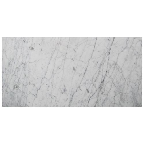 mtl124bca-001-tiles-biancocarrara_mxx-white_off_white.jpg
