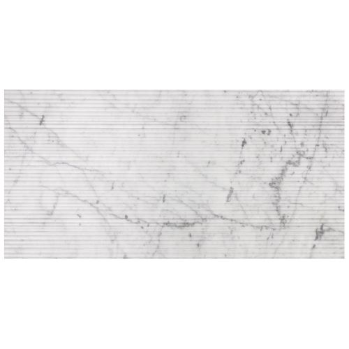 mtl124bcac-001-tiles-biancocarrara_mxx-white_off_white.jpg