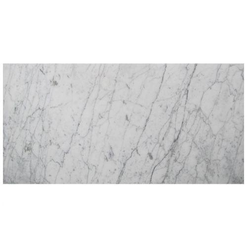 mtl124bcah-001-tiles-biancocarrara_mxx-white_off_white.jpg