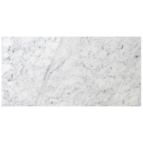 mtl124bgih-001-tiles-biancogioia_mxx-white_off_white.jpg