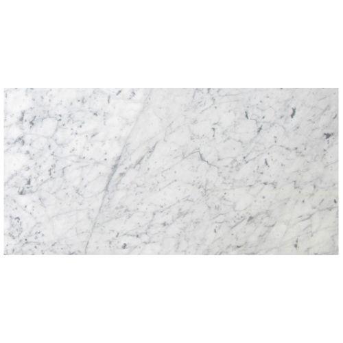 mtl124bgip-001-tiles-biancogioia_mxx-white_off_white.jpg